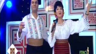 Neta Soare  - Am plecat de la tarana Etno TV
