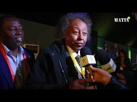 Mondial 2026 : Le Soudan, le Nigéria et le Sénégal soutiennent le Maroc