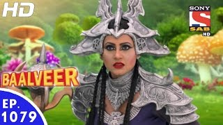 Baal Veer - बालवीर - Episode 1079 - 21st September, 2016 width=
