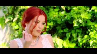 Elena Feat Glance - Mamma Mia He's Italiano