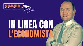 In Linea con L'economista - 15.04.2020