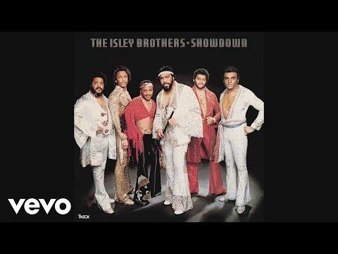 the-isley-brothers-take-me-to-the-next-phase-pts-1-2-audio-theisleybrothersvevo