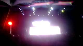 ILIUCHINA OPENNING ROUNDERS FESTIVAL MOON CRYSTAL 2014