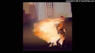 Brandon Wave Flame On (Prod. @808Trel)