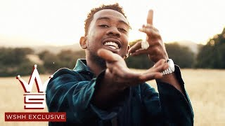 Desiigner - Shoot