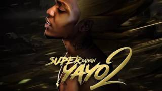 Go Yayo ft. BooGotti Kasino — Dedication