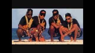 one and one   2 live crew original version)