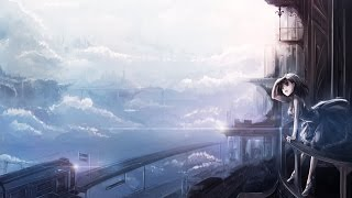 {160.3} Nightcore (There For Tomorrow) - The World Calling (with lyrics)