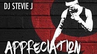 DJ Stevie J Feat. OT Genasis & Trey Songz - I Got The Juice