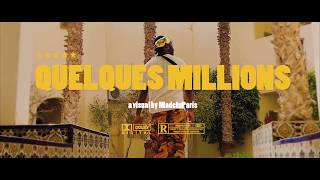 MadeInParis - Quelques Millions