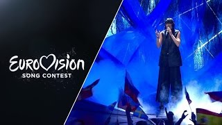 Loreen - Euphoria (LIVE) Eurovision Song Contest's Greatest Hits