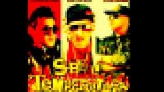 Sube la temperatura (Remix) Jey Box Ft.Ezekyel Lo nuevo del reggaeton 2012