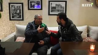 Aziz El Amri : «Nous essayerons de remettre le KACM en scelle»