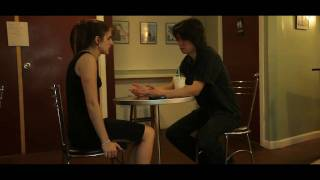 More Beautiful You by Jonny Diaz Music Video