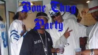 Krayzie Bone - Bone Thug Party