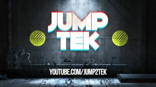 Face One - Pump the Speakerz (Jones Remix)