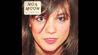Maybe - Noa Moon