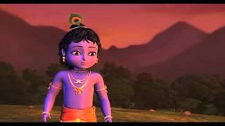 Blastoyz - Parvati Valley (Teaser Clip)