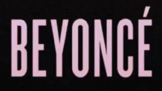 Beyoncé - I Was Here [Single Version / Full Length]