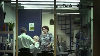 BARBEIROS - documentário
