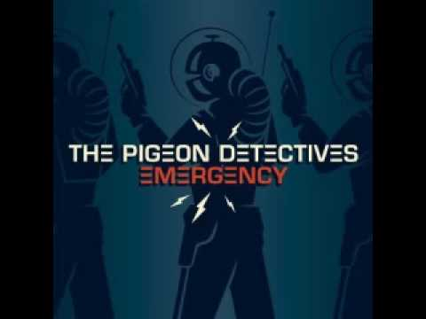 the-pigeon-detectives-shes-gone-rrindustry