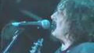 03 Pappo Napolitano - Blues local