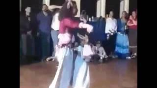 Surya | Dança Cigana Turca | Roman Havasi