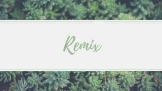 Tujamo feat. Sorana - One On One ( ProX Remix )