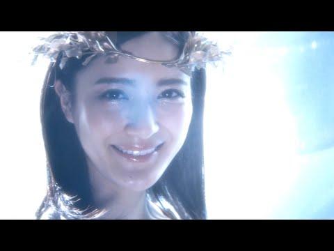 元欅坂46・織田奈那、優しく微笑む姫!レトロ・ロマン特撮映画『遊星王子2021』予告編