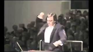 A pior orquestra do mundo