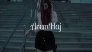 SAM - TSBR (Original Mix)