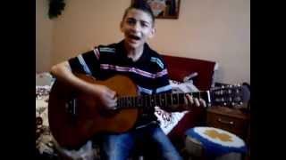 Romské piesne