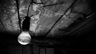 Basement Light Sound Effect - Lightbulb Sound