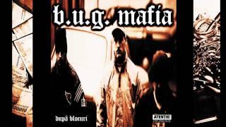 B.U.G. Mafia - Combinatii (feat. Greu) (Interludiu)