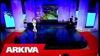 Zhurma Show Awards 2013 - Best RnB (Blero)