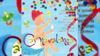 """Mart'nália - """"Balancê (Eu Quero Dançar Com Você)"""" - Carnavalança"""