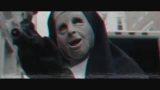 XXXTENTACION X SMOKEPURPP - LIVE OFF A LICK [PROD. YUNG TREL]