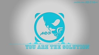 You Are The Solution by Loving Caliber - [2010s Pop Music]