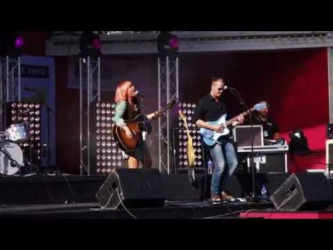 anna-puu-nuori-loiri-live-2982015-part-7-7-harri-liedes