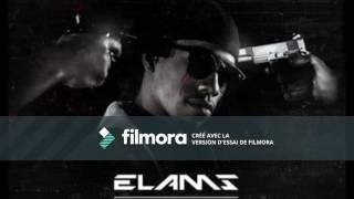 Elams-en-Afrique