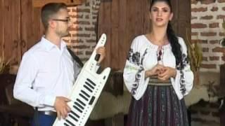 CĂTĂLINA MUNTEANU - Fir-ai neiculiţă - Lada de zestre - 12.10.2016