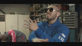 Mario Fresh feat. Alex Velea - Am ramas cu gandul la tine