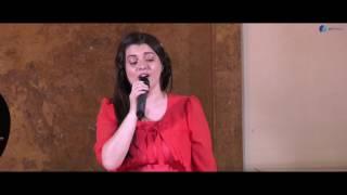 Luiza Spiridon - La crucea Ta