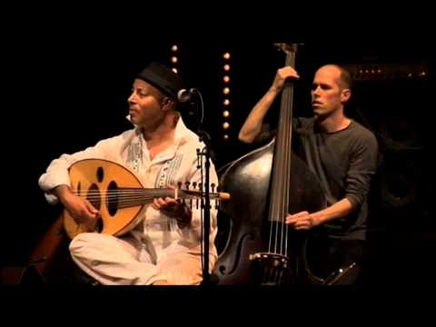 dhafer-youssef-sura-coutance-live-dhafer-youssef