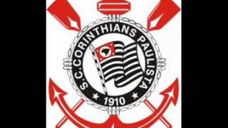 Hino do Corinthians ( Oficial )