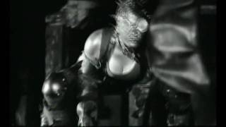 Here I Go (Official Video) - 2 Unlimited [HD] 720p
