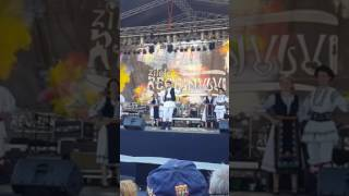 Alin Pop - Zilele Reghinene