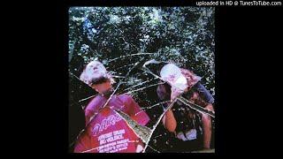$UICIDEBOY$ - EXODUS [Instrumental]