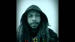 Rastafari music instrumental raggae