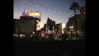 Kali Uchis - Melting (Music Video)